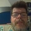 Frank, 58, г.Потсдам