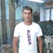 Степан 31 Полысаево