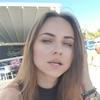 lena, 32, г.Lisboa