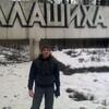 Александр, 45, г.Приволжск