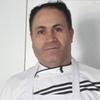 âli osman, 44, г.Биледжик