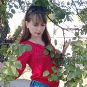 Мария, 24, г.Харьков