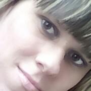Александра, 26, г.Макеевка