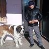 Айрат, 39, г.Крымск