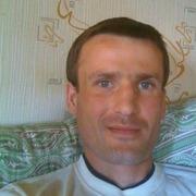 Максим, 33, г.Стерлитамак