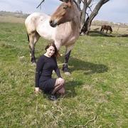 Екатерина, 33, г.Обоянь