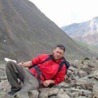Константин, 40 лет, Рак, Нижний Новгород