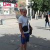 Дмитрий, 41, г.Гатчина