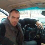 александр, 37, г.Боровичи