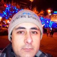 Анар Кулиев, 34 года, Рыбы, Киев