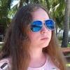 Анна, 16, г.Февральск