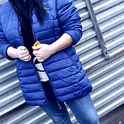 дианка, 21, г.Мичуринск