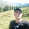 Артём, 22, г.Бишкек