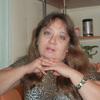 Ирина, 42, г.Кокуй