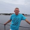 Pavel, 30, г.Ополе
