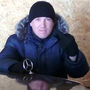 михаил 38 Усть-Каменогорск