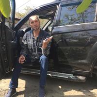 АНДРЕЙ, 51 год, Рак, Ростов-на-Дону