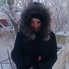 Маринка, 25, г.Энергетик