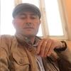 Саша, 38, г.Тбилиси