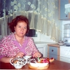 NANI, 53, г.Акташ