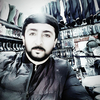 eric, 29, г.Ташкент