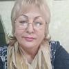 Наталья, 20, г.Стокгольм