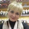 Еленка, 30, г.Саратов