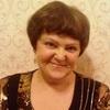Людмила, 55, г.Новосибирск