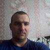 sergei, 34, г.Калачинск