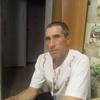Геннадий, 43, г.Усть-Каменогорск