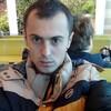 Павел, 27, г.Хуст