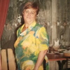 Светлана, 72, г.Одесса