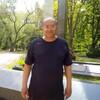геннадий, 61, г.Феодосия