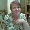 алла, 68, г.Самара