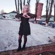 Агата, 17, г.Витебск