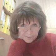 Людмила, 56, г.Минск