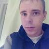 Кирилл, 29, г.Череповец