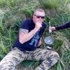 Александр, 37, г.Островец