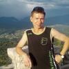 Данил, 35, Кадіївка