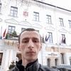 Юрий Мыхайлуца, 31, г.Одесса