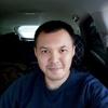 даулет, 33, г.Астана