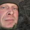 Виталий, 36, г.Константиновка