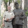 александр, 59, г.Таруса