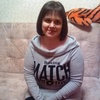 КРИСТИНА, 35, г.Сысерть