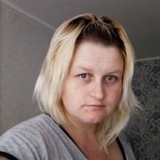 Аня, 32, г.Касимов