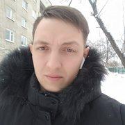 Антон Крымов 29 Томск
