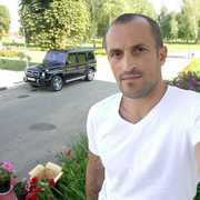 Василий, 37, г.Кольчугино