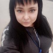 Алёна, 29, г.Подольск