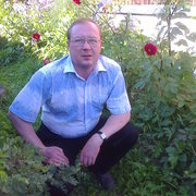 Василий, 45, г.Урень