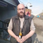 александр 50 Новокузнецк
